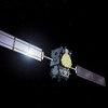 Pályán az elsõ két Galileo mûhold