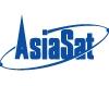 AsiaSat-7