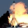 Õsszel az ötödik: új GLONASSZ hold Pleszeckbõl