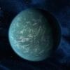 Kepler-22b: exobolygó a lakhatósági zónában