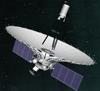 Mûködik az orosz rádió-interferométeres mûhold