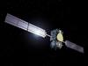 Galileo mûholdak: indul az üzem
