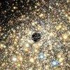 Két rekorder fekete lyuk