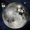 Újévi randevú a Holddal