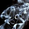 Füstérzékelõ súlytalanságban