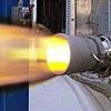 SpaceX: az elsõ siker 2012-ben