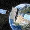 Megrendelés nyolc új Galileo mûholdra