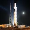 SpaceX: további megrendelések