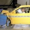 Ûrfólia az autók biztonságáért
