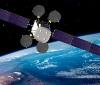 Intelsat-22: távközlési hold Proton rakétával