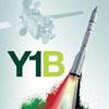 Yahsat-1B