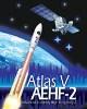 Úton a második AEHF