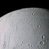 Az Enceladus közelében – egy darabig utoljára