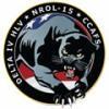 NROL-15: új amerikai kémmûhold