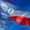 Lengyelország belép az ESA-ba