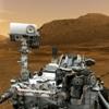 Mit csinál majd a Curiosity? (2. rész)