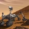 Mit csinál majd a Curiosity? (3. rész)