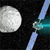 Dawn: a Vestától a Cereshez