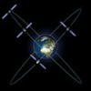 Újabb két Galileo IOV hold indult