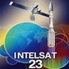 Intelsat-23