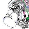 SLS: jobb gyorsítórakétákat!