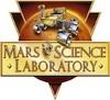 Megélnének az ûrutazók a Marson
