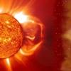 PROGRAMAJÁNLÓ: Napfoltmaximum 2013-ban?