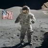 Apollo-17, negyven év távlatából