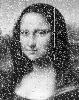Mona Lisa LOLA-nak
