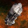 """GYORSHÍR: """"Megvakult"""" a Herschel"""