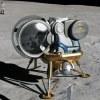 NASA: Hold nem, Mars igen