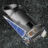 Kepler: ez már a vég?