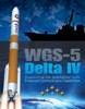 WGS-5: új amerikai katonai távközlési hold