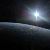A NASA új ûrhajósjelöltjei