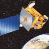"""Indiai GPS"": hamarosan startol az elsõ hold"