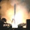Szojuz rakéták a világ két végérõl