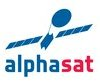 Az ESA Alphasat mûholdját is használja az Inmarsat