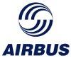 EADS Astriumból Airbus
