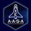 Megvan az AXE versenyének magyar gyõztese