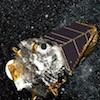Új feladatot keresnek a Keplernek