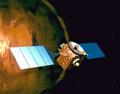 Európa elsõ Mars-orbitere a siker küszöbén