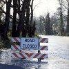 Mûholdas árvízi térképek – gyorsan és egyszerûen