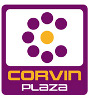 PROGRAMAJÁNLÓ: Az ûr hónapja a Corvin Plazában