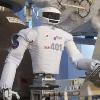 Orosz robotot fejlesztenek az ûrállomásra