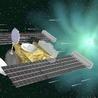 SZENZÁCIÓ! A Stardust sikeresen átrobogott az üstökös kómáján