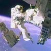 ISS: újra mûködik a hûtõrendszer