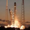 Falcon-9 rakétával indult a Thaicom-6