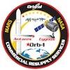 Úton a következõ Cygnus