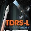 TDRS-L: a NASA új kommunikációs holdja