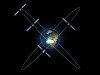 A Galileo mûködik, méghozzá jól